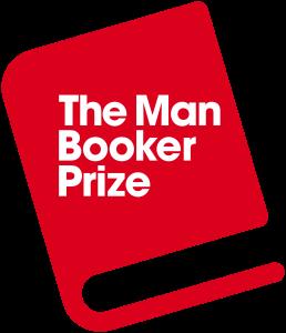 man_booker_prize_logo