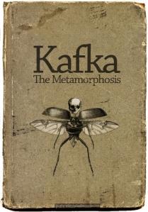 The-Metamorphosis