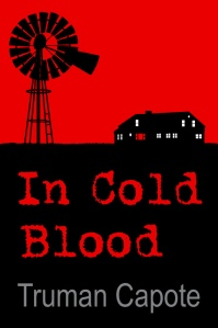 In-Cold-Blood (1)