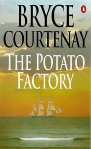 potato factory