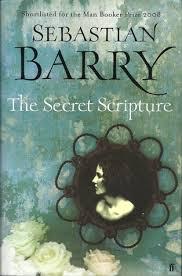 secret scriptures