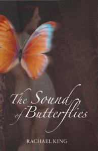 sound of butterflies