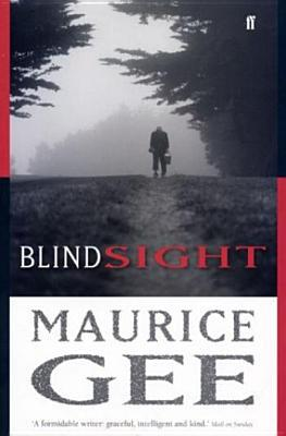 blingsight