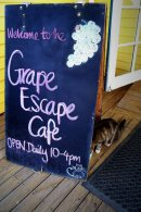 Grape-Escape-chalk-board2