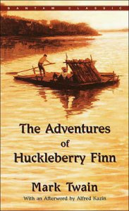 huckleberry-finn_240