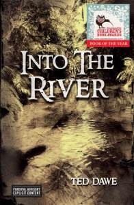 into-the-river-ted-dawe