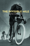 Invisible Mile