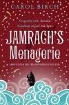 jamrachs-menagerie