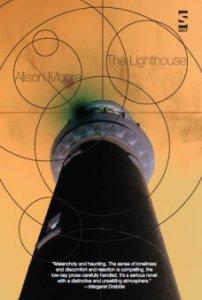 Lighthouse_(2012_novel)