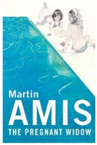 Pregnant_Widow_by_Martin_Amis