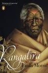 Rangatira_web