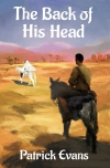 the_back_of_his_head_cover__13687.1437607410.1280.1280