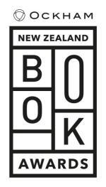 Ockham_Book_Awards_lo#26E86 (2)