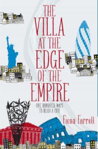 Villa At The Edge of the Empire