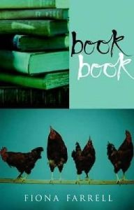 book-book-by-fiona-farrell