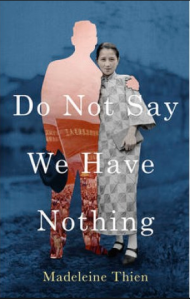 do-not-say-we-have-nothing