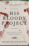 his-bloody-project